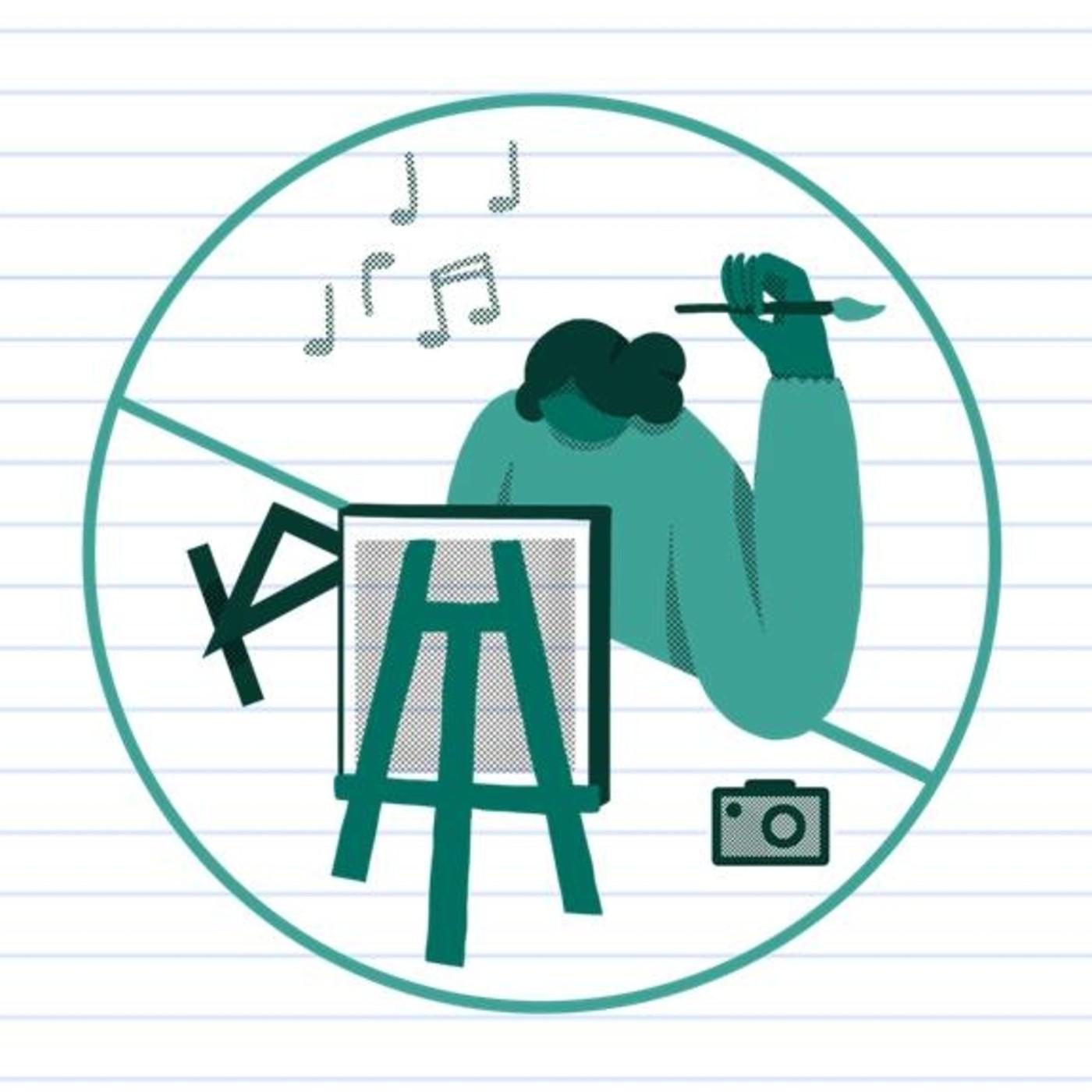 62. Un mundo de proyectos ABP musicales