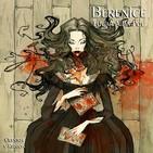 """Berenice"" de Edgar Allan Poe"