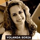 ¿ EXISTEN LAS VIDAS PASADAS ? con Fran Russo y Yolanda Soria