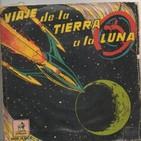 Viaje de la Tierra a la Luna (1959)
