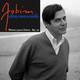 Música para Gatos - Ep. 31 - Un desconocido llamado Tom Jobim.