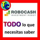 ROBOCASH Opiniones y Review - Invertir en Crowdlending a Corto Plazo con Buyback