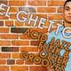 El Ghetto - Temporada 8 Programa 15 - A bailar!!