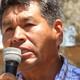 Arturo Cabello, Si he renunciado al cargo de presidente del Comité de agua potable