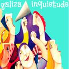 mondolirondo galiza novidade (millors talls 2o18)