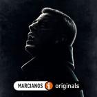 MARCIANOS 139: Moffat y Gatiss reinventan a Drácula