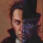 Verne y Wells ciencia ficción: El extraño caso del Doctor Jeckyll y Mister Hyde, de Robert Louis Stevenson, primera part