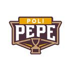 PoliPepe#469: El jueves (el jueves, el jueves) sabremos que NBA nos espera