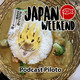 T0x01 - Japan Weekend - Podcast piloto