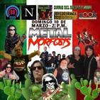 Especial de Rock Mexicano