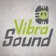 Vibra Sound 03-10-2018