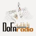 Alimentación para la voz y salud (Do Fa Radio)