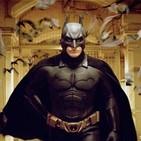 10 años de The Dark Knight, el ciclo batmaniaco de Nolan.