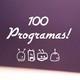 La Taberna del Androide ESPECIAL 100 PROGRAMAS, PARTE 1 (VIDEOJUEGOS QUE CAMBIARON LA INDUSTRIA)