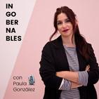 Entrevista a Lucía Martínez de Dime Qué Comes