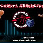 Planeta Grizzlies Ep.2 19.04.2019