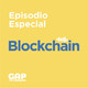 21 - Mesa redonda Podcasters españoles - Cryptobirds, Territorio Bitcoin y Blockchain Lorca