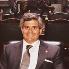 Entrevista Manuel Parejo, Director Gerente Flacema