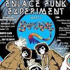 Enlace Funk Experiment meets Sugar Hill (Directo en Tempo Club, Madrid 28/12/19)