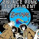 Enlace Funk Experiment meets Sugar Hill (Directo en Tempo Club, Madrid 28/12/19)