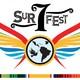Qué es el Sur Fest?