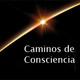 Caminos de Consciencia 7x01 - Mensajes de Antonio Blay
