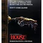 House, Un casa Alucinante