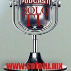 Suicidio #2 Solo Tu Podcast