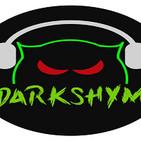 Dark shym. 220719 p044
