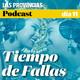Tiempo de Fallas (11-03-19)