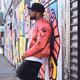 Estación Hip-Hop (MAY/2017) - VIENTOS DE RAP SERIO