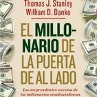089 - El Millonario de la Puerta de al Lado - Análisis Completo del Libro