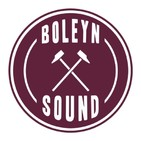 Boleyn Sound 3x04: Olor a añejo