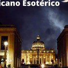 El Vaticano Esotérico