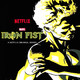 Ep.131 Iron Fist #WeFearNothing