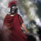 Roma: Un imperio sin límites