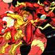 Tak Tak Duken - 85 - The Flash - Un poquito de historia