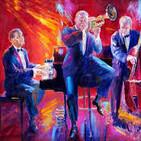 35 de jazz nº652