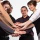 Inteligencia Emocional en el Trabajo - Trabajo en Equipo(1)