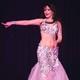 Superación y Danza; entrevista con Selkis Nuit