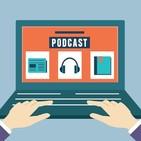 Capítulo XX: Un Podcast Sobre Podcast