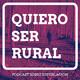 QSR - Capítulo 00 - Presentación