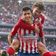 Atlético Play (1x07) : GOLEADA AL ALAVÉS