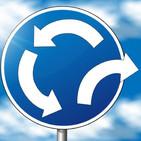 PODCAST 163:Un nuevo ciclo empresarial:Hoy puedo cambiar.