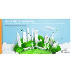 Aula de innovación 2020 - Célere Cities y ODS