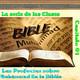 Clase 01, La importancia de Conocer la Verdad, Las profecías sobre Muhámmad En la Biblia, Sheij Qomi