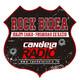 118. ROCK BIDEA - Candela Radio, www.candelaradio.fm - 19 - 09 - 2019