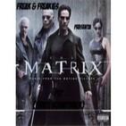 Pirate Soundtrack #00 (The Matrix)