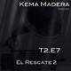 T2.E07 - El Rescate 2