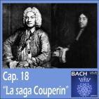 18 La saga Couperin